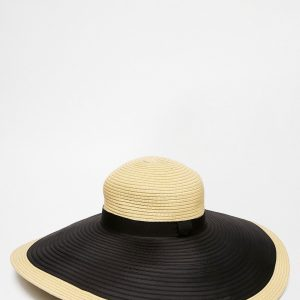 Reiss Wide Brim